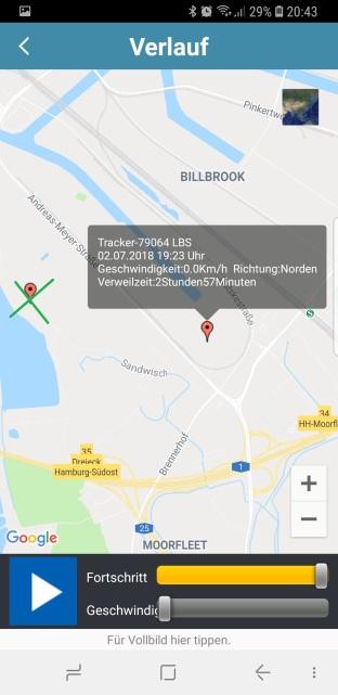 Screenshot_20180702-204303_PetTec GPS