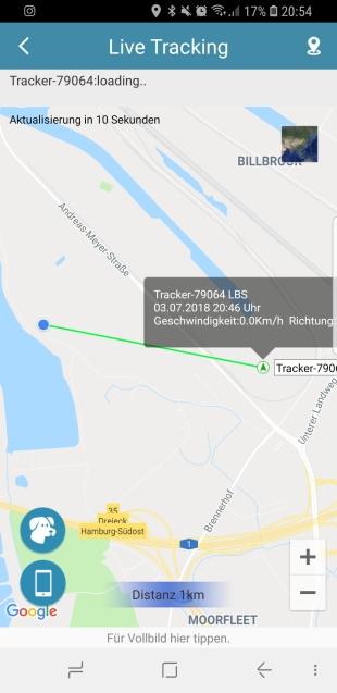Screenshot_20180703-205416_PetTec GPS