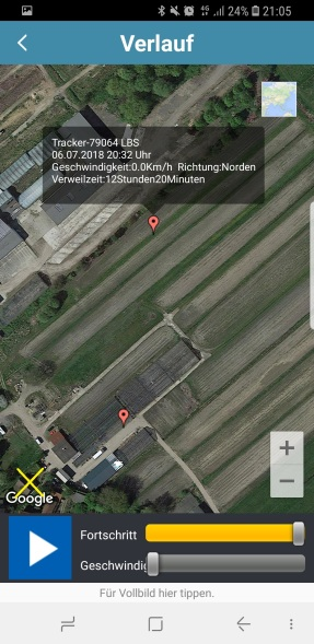 Screenshot_20180706-210515_PetTec GPS