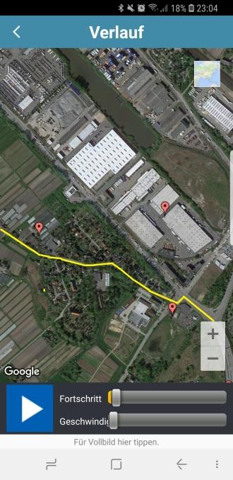Screenshot_20180714-230414_PetTec GPS