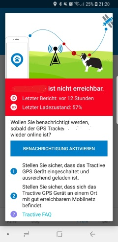 Screenshot_20181005-212044_Tractive GPS